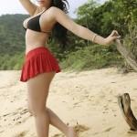 Jessica Nunes (11)