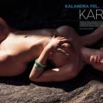 Karen Kounrozan (7)