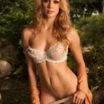 Lauren Elise (2)
