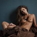 dasha-mihailova (9)