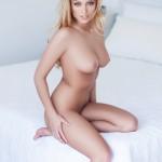 Andrea-Jarova (1)