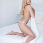 Andrea-Jarova (2)