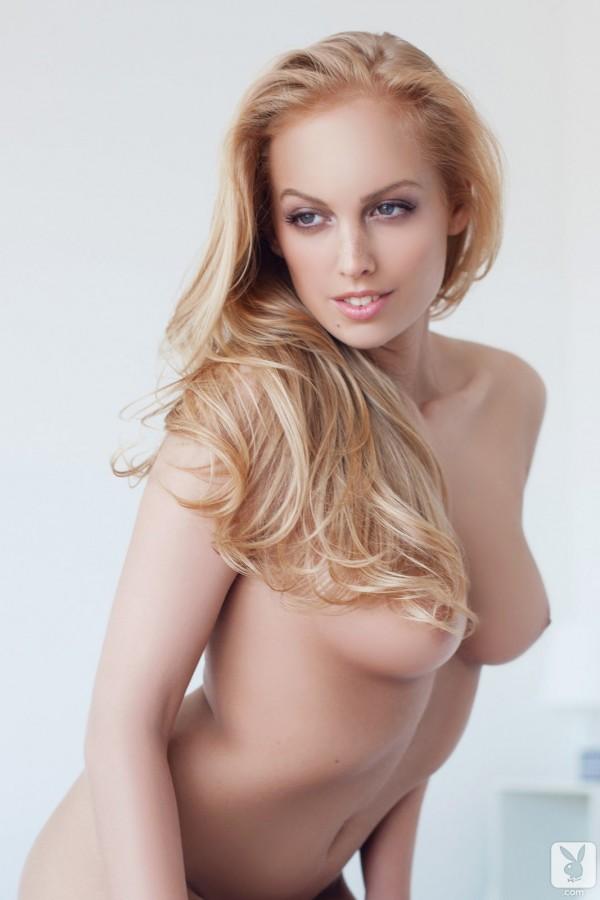 Andrea-Jarova (4)