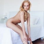 Andrea-Jarova (5)