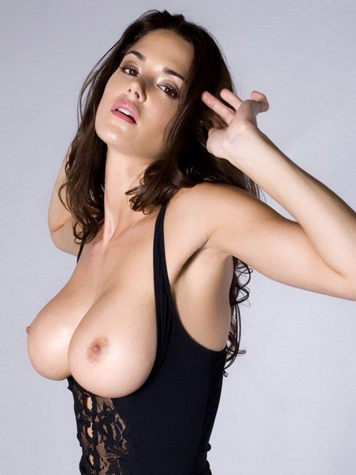 Visiting massage service erotic