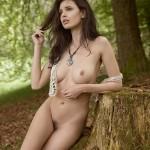 Jasmine Andreas (10)