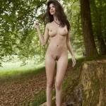 Jasmine Andreas (13)