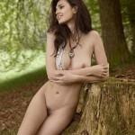 Jasmine Andreas (15)