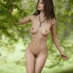 Jasmine Andreas (5)