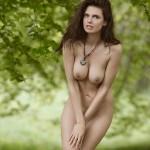 Jasmine Andreas (6)