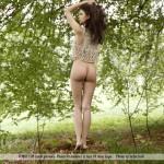 Jasmine Andreas (9)