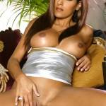 Rita G (32)
