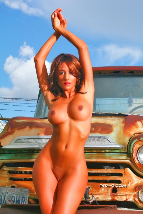 Rita G (41)