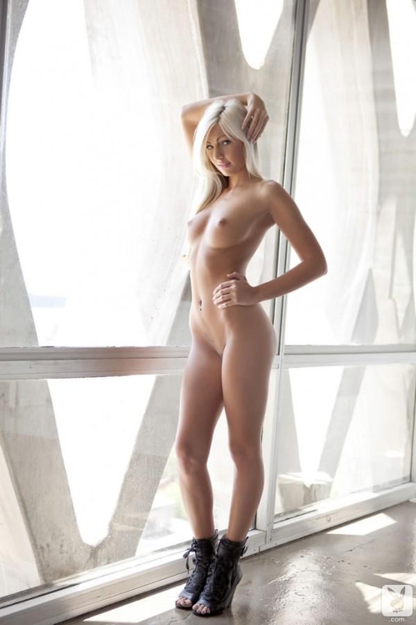 Miranda Jordan (11)