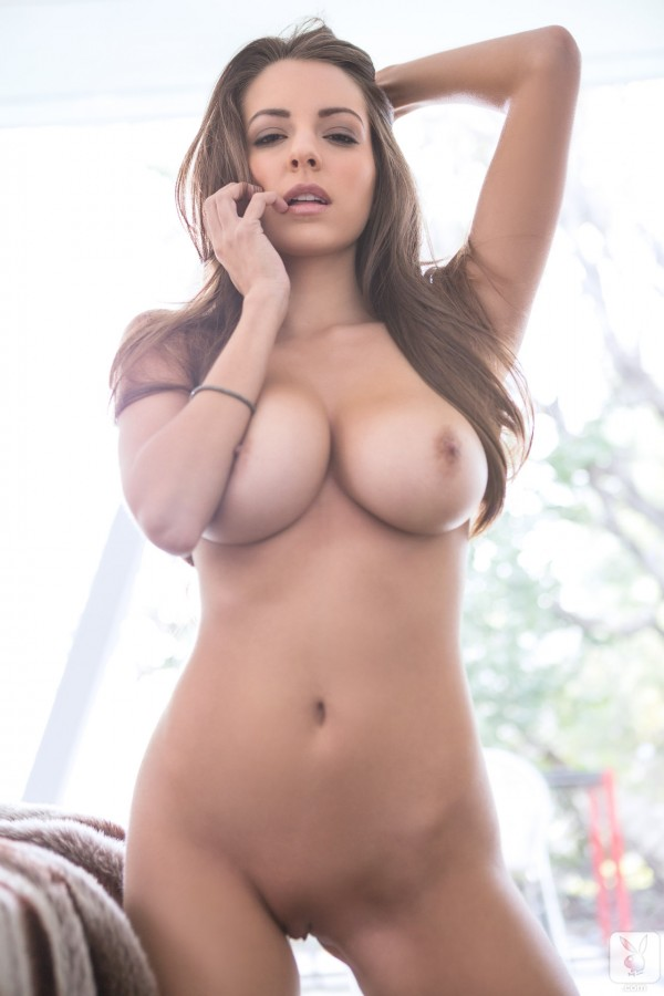 Shelby Chesnes (11)