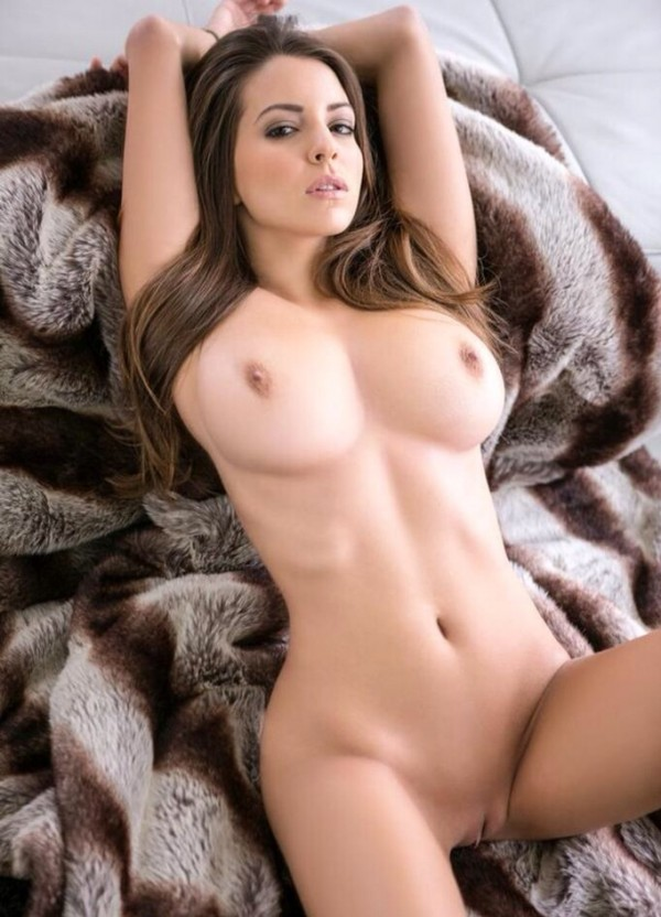 Shelby Chesnes (7)