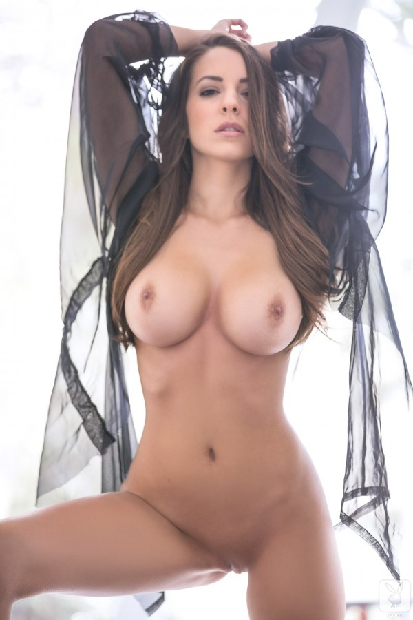 Shelby Chesnes (9)