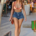 demi_rose_mawby_in_bikini_at_a_beach_in_ibiza_08_13_2018_4