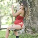 Paula Rebello (10)