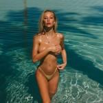 Kaylen-Ward-Nude-Sexy-TheFappeningBlog.com-1-768x960
