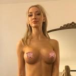 Kaylen-Ward-Nude-Sexy-TheFappeningBlog.com-11-768x1181